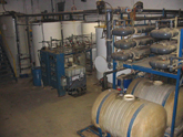 Olymco Waste Treatment